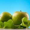 Все про користь яблук