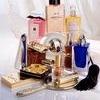 Вся правда про парфумерної індустрії