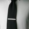 Вибираємо затискачі для краваток