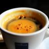 Чи викликає кави наркотичне звикання