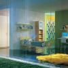 Дорослішаємо з розумом - дизайн кімнати для підлітка