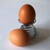 Навіщо пити сирі яйця?
