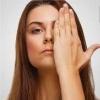 Зарядка для очей при короткозорості - для здоров`я і проти втоми