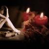Залежність батьків відіб`ється на дітях депресією