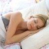 Здоровий сон - це 5 годин мінімум