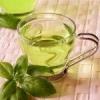 Зелений чай: користь і шкода