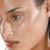 Жирна шкіра обличчя
