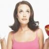 Життя без калорій. Низькокалорійні дієти