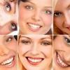 Зубна щітка проти пневмонії