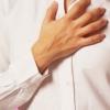 Зуби і здоров`я серця: у чому взаємозв`язок